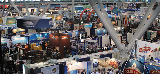 seafood-expo-north-america-2017